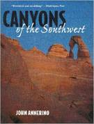 Canyons of the Southwest